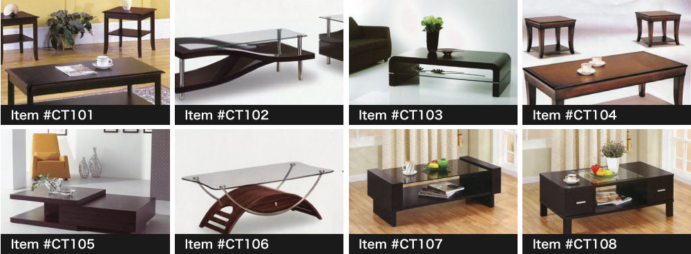 Cocktail_table_set