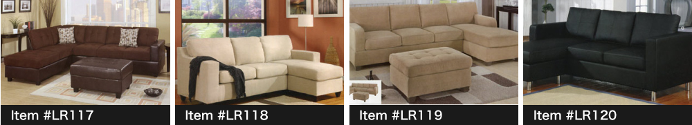 Sofaset_Sectional_A