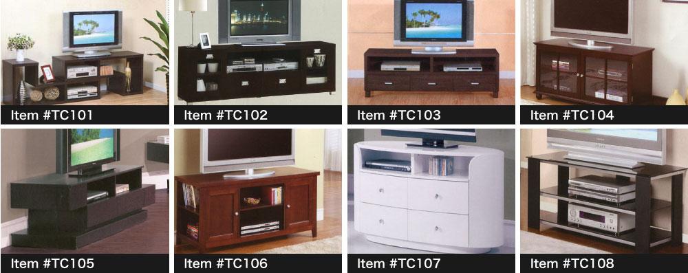 TV_Cabinet