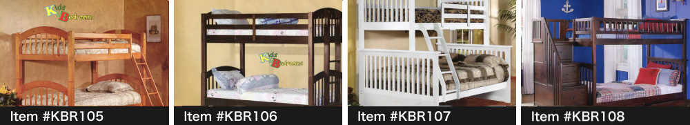 Bunk_Bed_Set