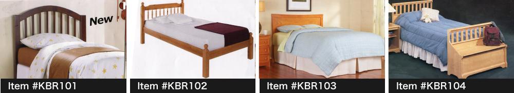 Standard_Bed_Set1
